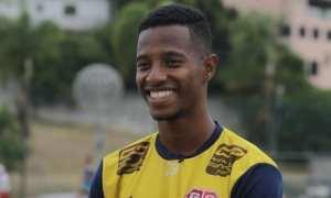 Destaque do Audax acerta pré-contrato com Palmeiras e se apresenta após o Paulista