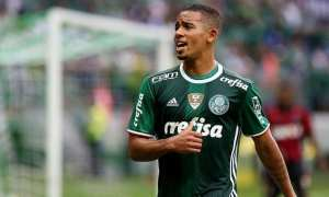 Cláusula pode obrigar Palmeiras a vender (ou comprar) Jesus após Olimpíadas