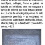 Revista Revistart nº158