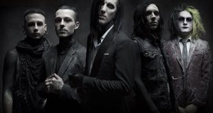 motionless_in_white_2014_RO