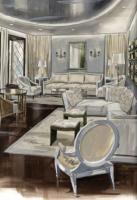 Image {focus_keyword} Rubelli apre a Parigi il primo showroom Donghia in Europa 35244 200912294531