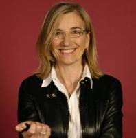 Image {focus_keyword} Debora Rigato nuova communication manager internazionale di Acqua di Parma 35872 2009330104236