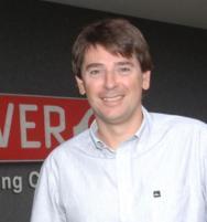 Image {focus_keyword} Quiksilver Europe, Pierre Boccon-Liaudet CFO e José Cledera COO 35933 200947912
