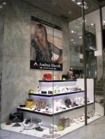 Image {focus_keyword} Apre a Genova il nuovo flagship store Andrea Morelli 35944 20094885158