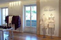 Image {focus_keyword} Luisa Spagnoli apre uno showroom in via Montenapoleone 36064 200942984428