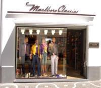 Image {focus_keyword} Marlboro Classics sbarca ad Ischia 36065 200942984735