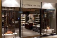 Image {focus_keyword} Bottega Veneta apre alle Galeries Lafayette 36162 200951484422