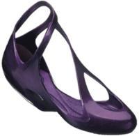 Image {focus_keyword} Zaha Hadid, una jelly shoes per Melissa 36244 2009525113234