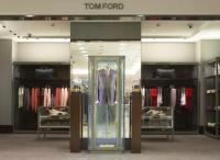 Image {focus_keyword} Il corner di Tom Ford allo Tsum di Mosca 36359 200968141717
