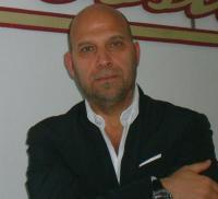 Image {focus_keyword} Stefano Abbati nuovo managing director di Fossil Italia 36378 20096913947