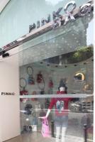 Image {focus_keyword} Primo Pinko Bag Store a Napoli 36380 20096914360