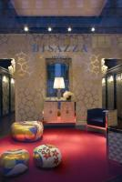 Image {focus_keyword} Primo flagship store a Chicago per Bisazza 36423 2009612121551