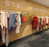 Image {focus_keyword} Stella McCartney apre la seconda boutique a Hong Kong 36482 200962215857