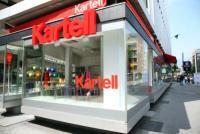 Image {focus_keyword} Kartell inaugura il primo flagship store a Lugano 36534 200962684929