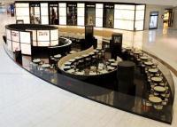 Image {focus_keyword} Il Gruppo Armani inaugura Armani/Dubai 36768 200972283344