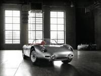 Image {focus_keyword} Volkswagen acquisisce le auto di lusso Porsche  36809 20097248472