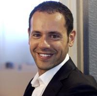Image {focus_keyword} Salvatore Ferragamo affida a Giornetti la linea ready to wear donna 36850 200972993557