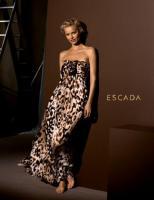 Image {focus_keyword} Eva Herzigova è il nuovo volto di Escada 36866 200973091520