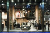 Image {focus_keyword} 38 nuovi negozi per OVS industry 36993 20099312958