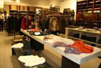 Image {focus_keyword} Marlboro Classics cresce in Russia con 2 nuove boutique e un accordo con Intermedia 37118 20099179339