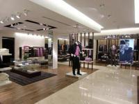 Image {focus_keyword} Canali, 500 mq per il nuovo store parigino 37287 200910785127