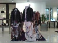 Image {focus_keyword} Longhi e Twin D.d .M a Parigi per la prima boutique 37289 200910710292