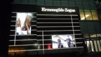 Image {focus_keyword} Ermenegildo Zegna apre in Mongolia 37368 200910199396