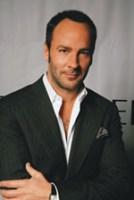 Image {focus_keyword} Tom Ford in cerca di finanziatori per il womenswear? 37414 2007102485732