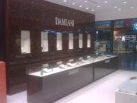 Image {focus_keyword} Damiani arriva a Istanbul 37496 200911214235