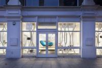 Image {focus_keyword} Nuovo showroom londinese per Flos e Moroso 37549 2009119145440