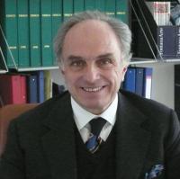 Image {focus_keyword} Carlo Guglielmi confermato alla presidenza di Cosmit 37589 20091112125352