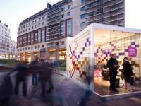 Image {focus_keyword} 5mila visitatori alla prima edizione di Milano design-in-the-city 37606 20091113145910
