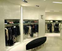 Image {focus_keyword} Tricot Chic inaugura il suo primo store 37634 20091117143411