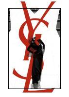 Image {focus_keyword} Yves Saint Laurent, -17,9% il fatturato del terzo trimestre 37649 200911181130