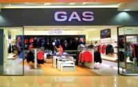 Image {focus_keyword} Gas si espande in Estremo Oriente con Dabus 37728 20091126155456