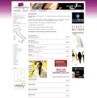 Image {focus_keyword} Con Shopping Map la moda è a portata di click 37751 20091130141320