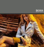Image {focus_keyword} Bruno Pieters lascia Hugo di Hugo Boss 37760 20081031144129