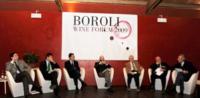 Image {focus_keyword} La prima edizione del Boroli Wine Forum guarda ai cugini d'oltralpe 37789 200912415350