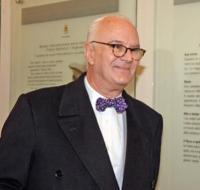 Image {focus_keyword} Manolo Blanhik in mostra al Museo della Calzatura di Vigevano 37796 2009129114759