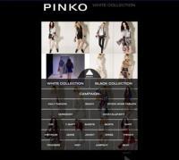 Image {focus_keyword} Pinko, sarà un 2010 all'insegna della tecnologia 37823 20091211144312