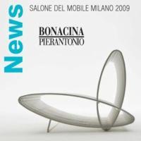 Image {focus_keyword} Bonacina Pierantonio entra a far parte di Matteograssi 37874 20091218143057