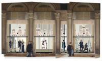 Image {focus_keyword} Nuova apertura milanese per Twin-Set Simona Barbieri 37918 201018112843