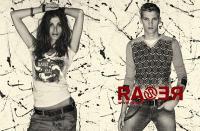 Image {focus_keyword} Irriverente e fuori dagli schemi, Ra Re presenta la nuova campagna 37955 201011415225