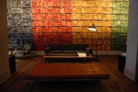 Image {focus_keyword} Nuovo indirizzo newyorkese per l'uomo Hermès 38024 2010211151953