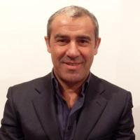 Image {focus_keyword} Rosato, Missiroli nominato direttore commerciale 38079 201012912306