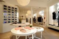 Image {focus_keyword} Nouvelle boutique per Comptoir des Cotonniers 38111 20102214456