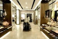 Image {focus_keyword} Nuovo Burberry store in laguna 38113 201022162428