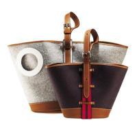 Image {focus_keyword} Hermès, vendite a +8,5% nel 2009 38144 20102512166