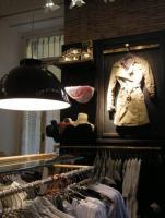 Image {focus_keyword} Scotch&Soda, a Roma la prima boutique italiana 38338 2010351702