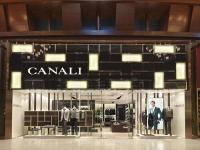 Image {focus_keyword} Canali debutta a Singapore 38416 201031793631